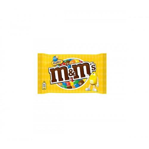 MM'S Peanut 45g