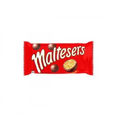 Maltesers 37g