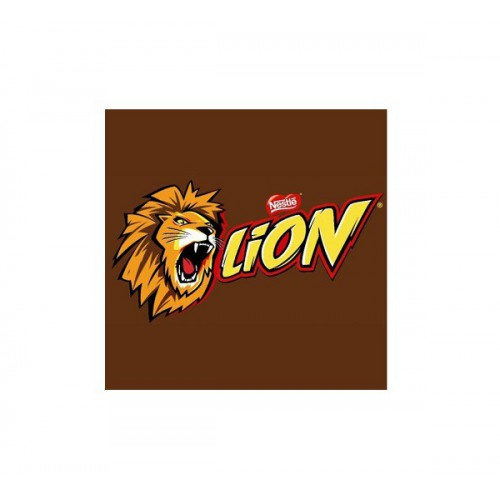 Lion pop choc 10 kg vrac
