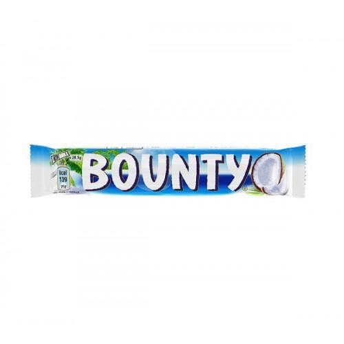 Bounty 57g