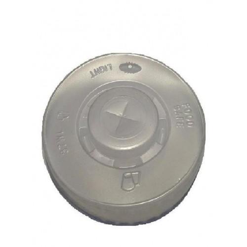 Couvercles gobelets réf 44oz (1 litre)