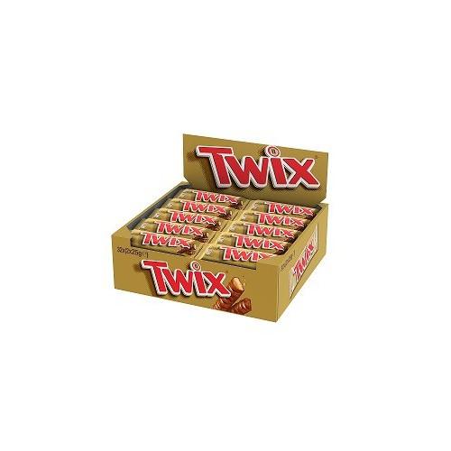 Twix 58g
