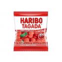 Fraise Tagada 120g