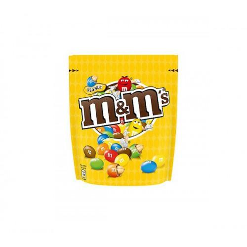 MM'S Peanut 200g