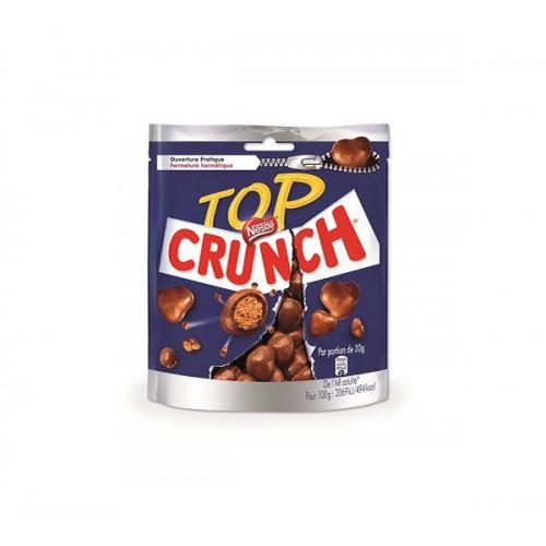 Top Crunch 230g