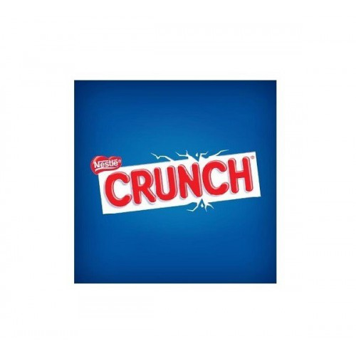 Top crunch 10 kg vrac