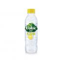 Volvic Citron 50 cl