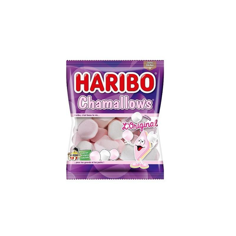 Chamallows 100g