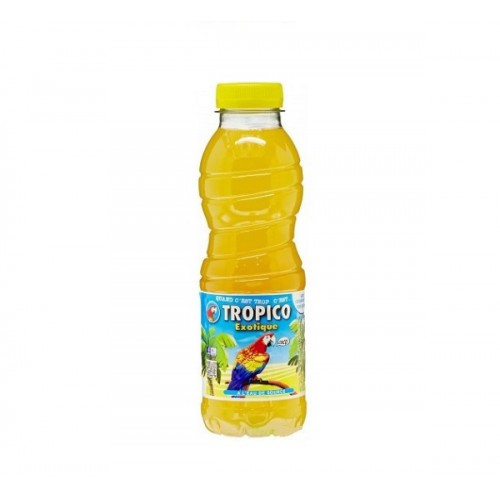 Tropico Tropical  50 cl